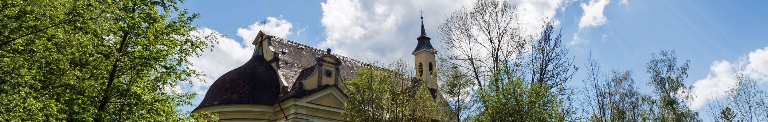 Kulturverein St. Rasso e.V.
